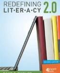 Redefining Literacy