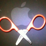 safetyscissors