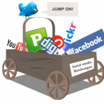 social_media_bandwagon_lg