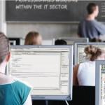 computer_classroom